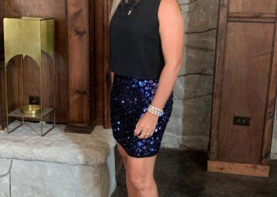 Dr. Crystal Miller 10