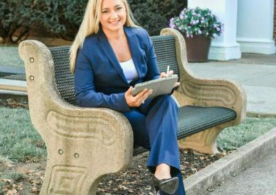 Dr. Crystal Miller 2