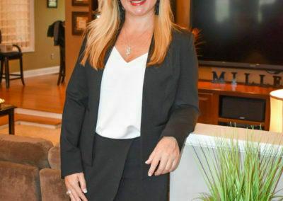 Dr. Crystal Miller 3