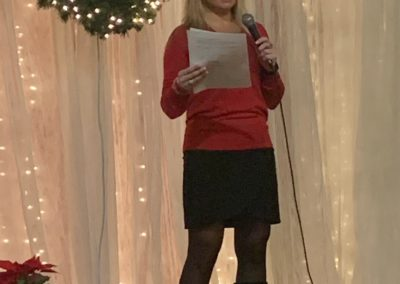 Dr. Crystal Miller 8