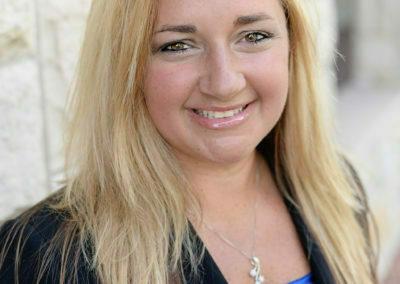 Dr. Crystal Miller 6
