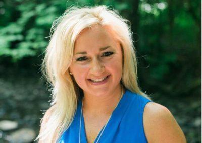Dr. Crystal Miller 5